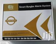 Wireless Smart Burglar Alarm System | Safety Equipment for sale in Lagos State, Ikeja
