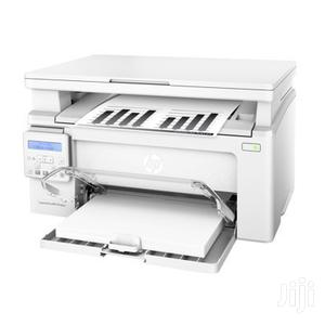 HP Laserjet Pro MFP M130nw Printer (Print/Scan/Copy)