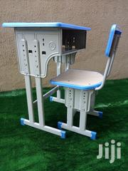 Quality Desk And Chair For Sale | Furniture for sale in Lagos State, Ikeja