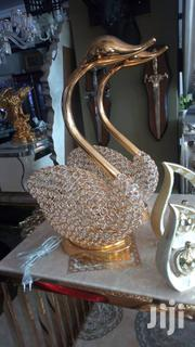 Gold Duck Decoration | Home Accessories for sale in Lagos State, Lekki Phase 1