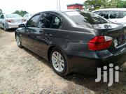 BMW 325i 2006 Gray | Cars for sale in Abuja (FCT) State, Galadimawa