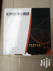 Brimix Hand Dryer   Home Appliances for sale in Lagos State, Orile