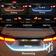 LED Trunk Strip Light | Vehicle Parts & Accessories for sale in Abuja (FCT) State, Kubwa