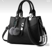Stylish and Classy Hand Bag | Bags for sale in Lagos State, Ikeja