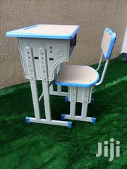 Exclusive Desk and Chair for Sale | Furniture for sale in Lagos State, Ikeja