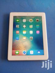 Apple iPad 3 Wi-Fi + Cellular 16 GB Silver | Tablets for sale in Abuja (FCT) State, Wuye