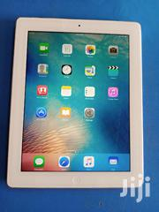 iPad 3 SIM White 16GB | Tablets for sale in Abuja (FCT) State, Garki 2