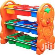 Storage for Kids | Toys for sale in Lagos State, Lagos Island