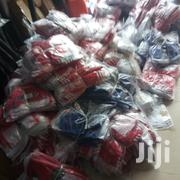 Original 2019 2020 All Clubside Jersey | Sports Equipment for sale in Lagos State, Surulere