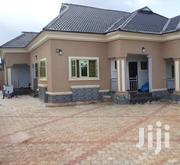 Exquisite Bungalows for Sale at Affordable Prices | Houses & Apartments For Sale for sale in Edo State, Oredo