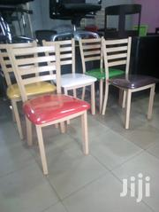 Restaurant, Bars, Banquet and Home Chair   Furniture for sale in Lagos State, Ikeja