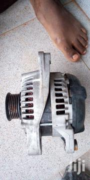 Toyota Camry Alternator For Sell | Vehicle Parts & Accessories for sale in Oyo State, Ibadan