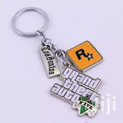 Auto Grand Theft Key Holder | Clothing Accessories for sale in Abuja (FCT) State, Kubwa