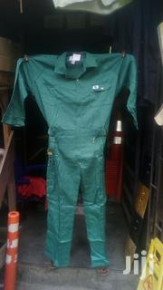 Imported Coverall | Safety Equipment for sale in Lagos State, Isolo