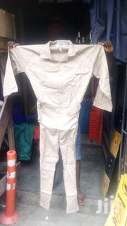 Imported Safety Coverall | Safety Equipment for sale in Lagos State, Epe