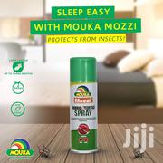 Mouka Mozzi World Best Mosquitoes Killer | Home Appliances for sale in Rivers State, Port-Harcourt