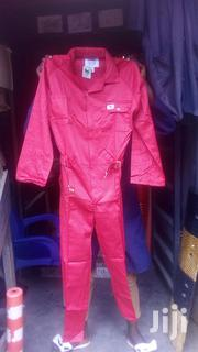 Imported Safety Coverall | Safety Equipment for sale in Lagos State, Egbe Idimu