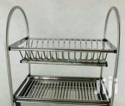 Dish Drainer | Kitchen & Dining for sale in Lagos State, Magodo