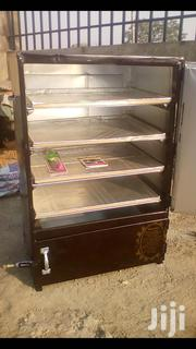 Industrial Oven   Industrial Ovens for sale in Kwara State, Ilorin West
