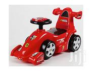 So'toys F1 Formula 1 Baby Toddlers Ride On Car | Toys for sale in Abuja (FCT) State, Central Business District