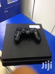 Play Station .. Ps4 | Video Game Consoles for sale in Lagos State, Ikeja