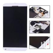 Black Berry Z10 Screen | Accessories for Mobile Phones & Tablets for sale in Lagos State, Ikeja