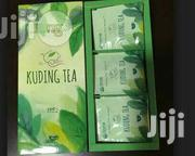 Norland Kuding Tea   Vitamins & Supplements for sale in Lagos State, Surulere