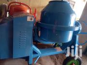 Concrete Mixer Machine | Electrical Equipments for sale in Lagos State, Ojo