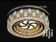 Chandelier Light | Home Accessories for sale in Lagos State, Lekki Phase 1