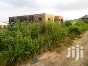 1,500 Acres Of Land Olodee Town Ibadan For Sale | Land & Plots For Sale for sale in Oyo State, Ibadan