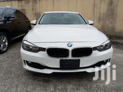 BMW 328i 2014 White | Cars for sale in Lagos State, Amuwo-Odofin