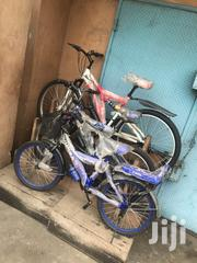 Kids Bicycle | Toys for sale in Lagos State, Orile