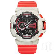 Weide S Shock Digital Analog Watch | Watches for sale in Abuja (FCT) State, Jabi