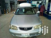 Mazda Millenia 2000 Silver | Cars for sale in Lagos State, Alimosho