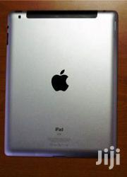 Apple iPad With Wifi 32GB | Tablets for sale in Lagos State, Maryland
