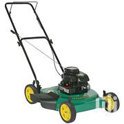 Prince Garden Lawn Mower 5HP | Garden for sale in Abuja (FCT) State, Maitama