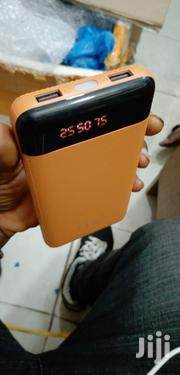 FIT 30000mah | Accessories for Mobile Phones & Tablets for sale in Lagos State, Ikeja