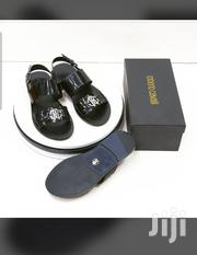 Roberto Cavali Slipers | Shoes for sale in Lagos State, Lagos Island