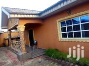 A Newly Built & Furnished 3bedroom Flat at Ayobo For Rent | Houses & Apartments For Rent for sale in Lagos State, Ipaja