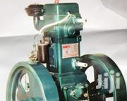 Lister Engine | Manufacturing Equipment for sale in Lagos State, Ajah