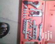Professional Tool Box | Hand Tools for sale in Lagos State, Ajah