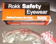 Safety Eye Glasses   Safety Equipment for sale in Lagos State, Ajah