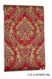 Darmas Wallpaper | Home Accessories for sale in Lagos State, Agege