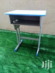 Durable And Affordable Chair And Desk For Sale | Furniture for sale in Lagos State, Ikeja