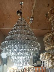 Silver Crystal | Home Accessories for sale in Lagos State, Surulere