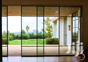 Automatic Sliding Door   Building & Trades Services for sale in Lagos State, Surulere