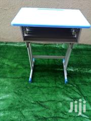 Quality School Desk and Chair | Furniture for sale in Lagos State, Ikeja