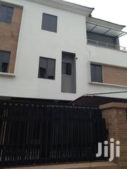 A 5 Bedroom Duplex With 2 Room Bq For Sale At Parkview Ikoyi Lagos | Houses & Apartments For Sale for sale in Lagos State, Ikoyi