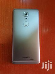 Gionee M6 Plus 64 GB Gold | Mobile Phones for sale in Enugu State, Enugu