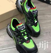 Valention Sneakers | Shoes for sale in Lagos State, Lagos Island